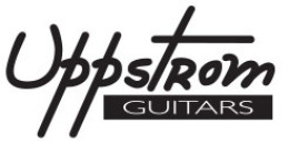 Uppstrom guitars