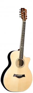 http://www.uppstromguitars.se/wp-content/uploads/2014/03/bariton-ny-wpcf_140x394.jpg